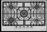 Встраиваемые варочные поверхности Kuppersberg с доставкой | KIV.kz