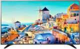 Купить бытовую технику LG (ЛЖ) в интернет-магазине с доставкой по Алматы и Казахстану