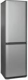 Купить двухкамерный холодильник: цена, отзывы Страница 10