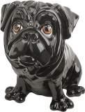 Купить фигурки и статуэтки животных: цены