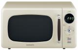 Недорого купить микроволновую печь в магазинах Алматы и Караганды