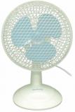 Заказ климатической техники в интернет-магазине kiv.kz: цена