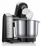 Выгодные цены на кухонные комбайны Bosch – купить на kiv.kz