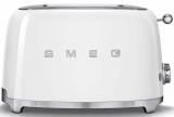 Тостеры Smeg недорого с доставкой | каталог интернет-магазина KIV.kz