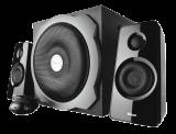 Купить аудиотехнику колонки  и музыкальные центры в интернет-магазине