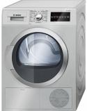 Купить сушильные машины для белья от Bosch, Beko — цены