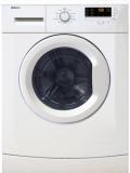 Купить фронтальные стиральные машины в Казахстане
