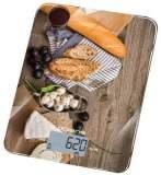 Купить по выгодной цене кухонные весы