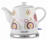 Купить электрический чайник недорого в интернет-магазине Страница 3