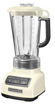 Блендер Kitchen Aid 5K-SB1585EAC (5K-SB1585EAC cream) Изображение №2