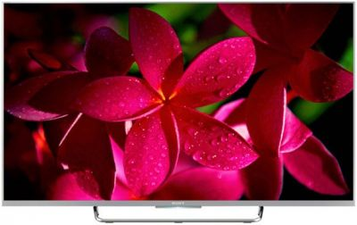 LED телевизор Sony KDL-50W756C Smart Android (KDL-50W756C) Изображение №1