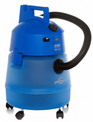 Пылесос Thomas SUPER 30 S AQUAFILTER (788067) (SUPER 30 S AQUAFILTER(788067)) Изображение №1