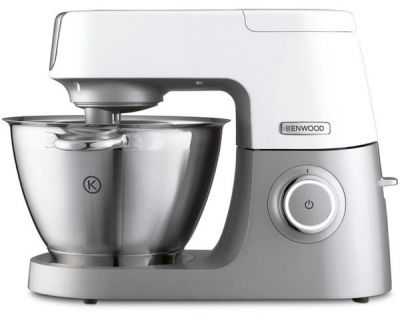 Кухонная машина Kenwood KVC505OT Chef OW20011038 (KVC505OT Chef OW20011038) Изображение №1