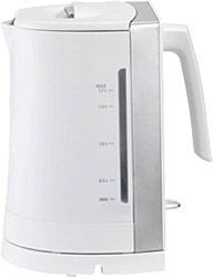 Чайник Vestel V-BRUNCH 2000 WHITE KETTLE (V-BRUNCH 2000 WHITE KETTLE) Изображение №3