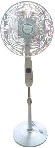 Вентилятор на пульте управления