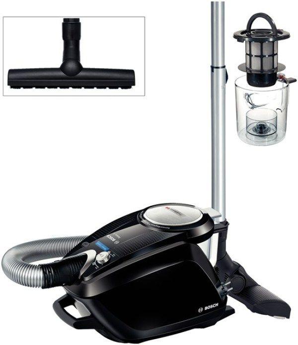 Фото и лазерные эпиляторы от Beauty Style – купить.