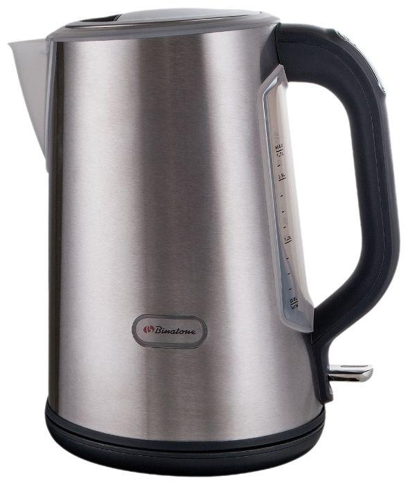 Современный чайник