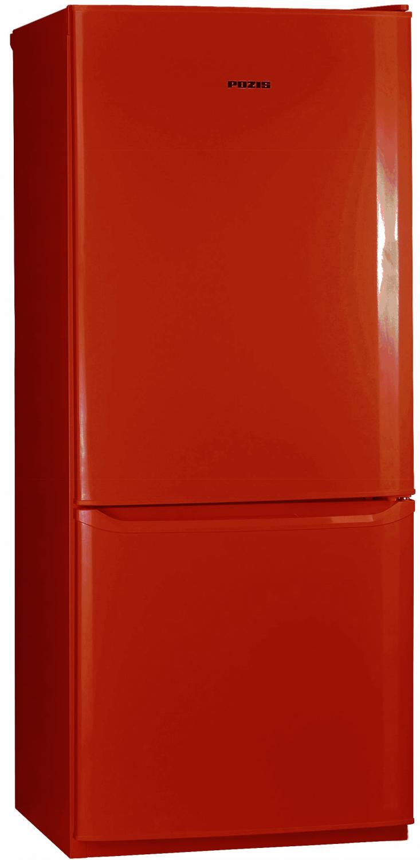 купить холодильник москва интернет магазин