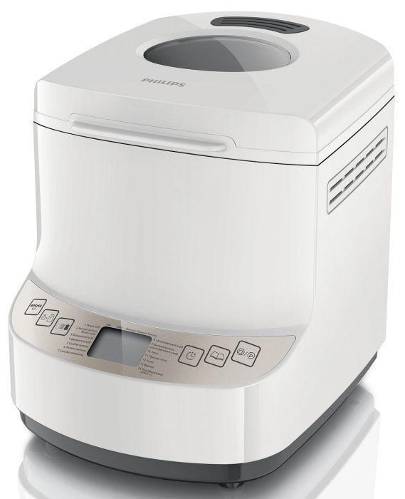 Хлебопечка Philips HD-9045/30