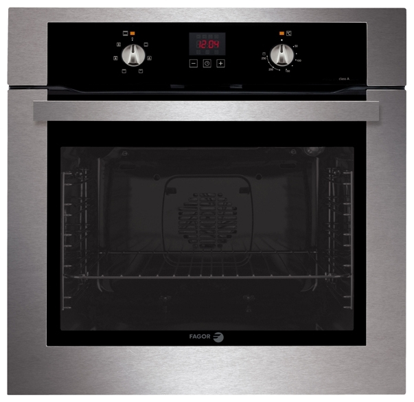 Электрические плиты с конвекцией в духовке - цены