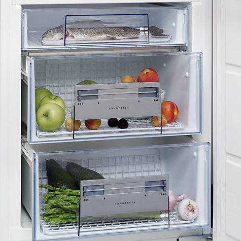 Холодильник Аег Электролюкс Инструкция