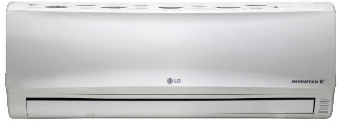 Внутренний блок для кондиционера LG