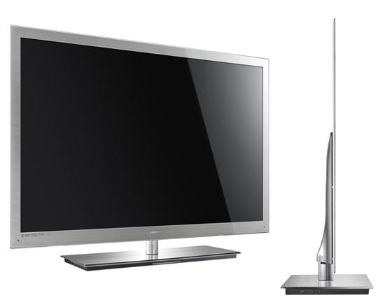 купить жк телевизор в интернет магазине дешево