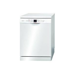 Bosch SMS-53L08ME